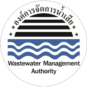 9. Wastewater management Authority